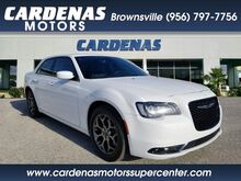 2016_Chrysler_300_S_ Brownsville TX