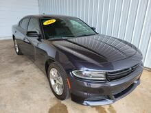 2016_DODGE_CHARGER__ Meridian MS