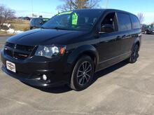 2016_DODGE_GRAND CARAVAN_SXT Plus_ Viroqua WI