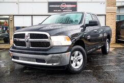 2016_Dodge_1500_SLT_ Hamilton NJ