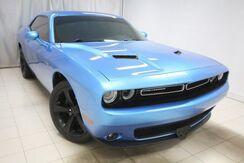 2016_Dodge_Challenger_R/T HEMI_ Avenel NJ