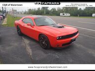 2016 Dodge Challenger R/T Watertown NY