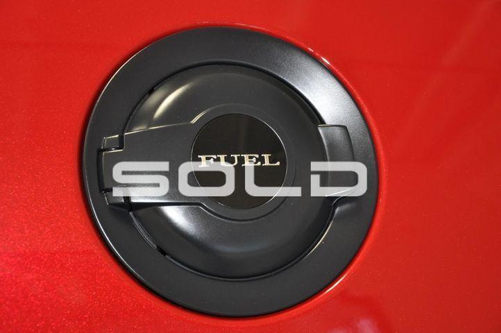 2016 Dodge Challenger SRT Hellcat Tomball TX