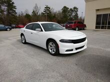 2016_Dodge_Charger_4dr Sdn SXT RWD_ Augusta GA