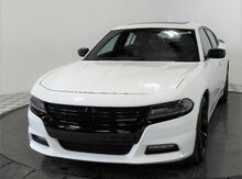 2016_Dodge_Charger_R/T BLACKTOP_ Bedford TX