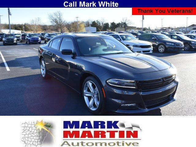 c mags charger car s rwd sale auto for a sxt dodge used bluetooth hgregoire