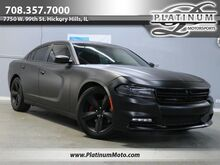 2016_Dodge_Charger_R/T_ Hickory Hills IL
