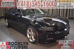 2016_Dodge_Charger_R/T_ Brooklyn NY