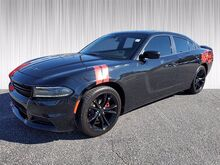 2016_Dodge_Charger_SE_ Columbus GA