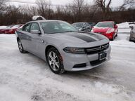 2016 Dodge Charger SE Watertown NY