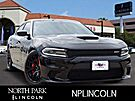 2016 Dodge Charger SRT Hellcat San Antonio TX