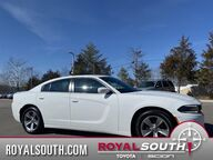 2016 Dodge Charger SXT Bloomington IN