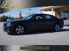 2016_Dodge_Charger_SXT_ Columbus GA