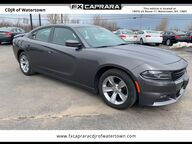 2016 Dodge Charger SXT Watertown NY