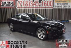2016_Dodge_Charger_SXT_ Brooklyn NY