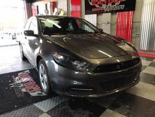 Dodge Dart SXT 4dr Sedan 2016