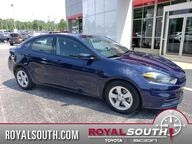 2016 Dodge Dart SXT Bloomington IN