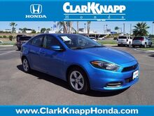 2016_Dodge_Dart_SXT_ Pharr TX