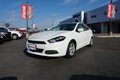 2016_Dodge_Dart_SXT_ Rio Grande City TX