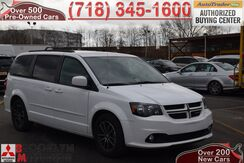 2016_Dodge_Grand Caravan_R/T_ Brooklyn NY