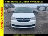 2016 Dodge Grand Caravan SE Watertown NY