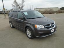 2016_Dodge_Grand Caravan_SXT_ Colby KS