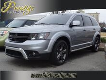 2016_Dodge_Journey_Crossroad_ Columbus GA