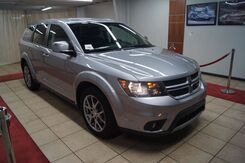 2016_Dodge_Journey_R/T_ Charlotte NC