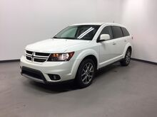 2016_Dodge_Journey_R/T_ Omaha NE