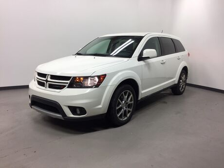 2016 Dodge Journey R/T Omaha NE