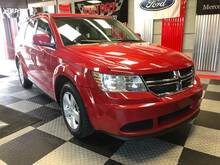2016_Dodge_Journey_SE 4dr SUV_ Chesterfield MI