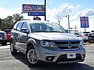 2016 Dodge Journey SXT San Antonio TX