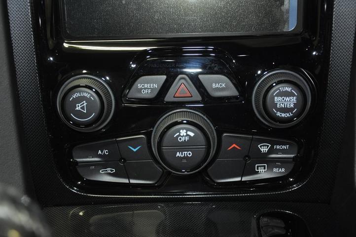 2016 Dodge Viper ACR Tomball TX