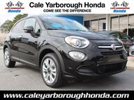 2016 FIAT 500X Easy Florence SC