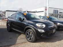 2016_FIAT_500X_Easy_ Boston MA