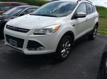 2016_FORD_ESCAPE_SE_ Viroqua WI
