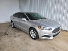2016_FORD_FUSION__ Meridian MS