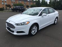 2016_FORD_FUSION_SE_ Oxford NC