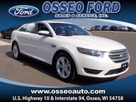 2016 FORD TAURUS SEL Osseo WI