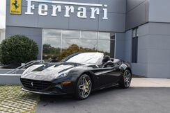 2016_Ferrari_CaliforniaT.__ Greensboro NC