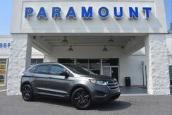 2016_Ford_Edge_SE_ Hickory NC
