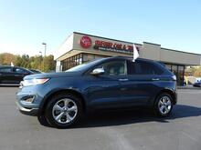 2016_Ford_Edge_SE_ Oxford NC