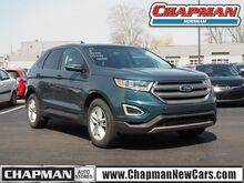 2016_Ford_Edge_SEL_  PA