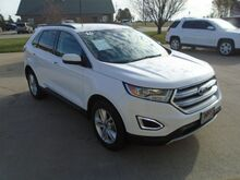 2016_Ford_Edge_SEL AWD_ Colby KS
