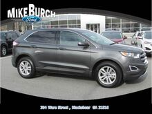 2016_Ford_Edge_SEL_ Blackshear GA