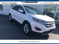 2016 Ford Edge SEL Watertown NY