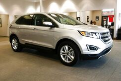 2016_Ford_Edge_SEL_ Hardeeville SC