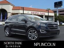 2016 Ford Edge Sport San Antonio TX