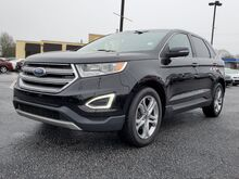 2016_Ford_Edge_Titanium_ Columbus GA