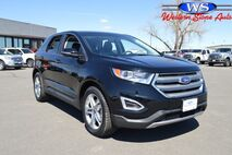 2016 Ford Edge Titanium Grand Junction CO